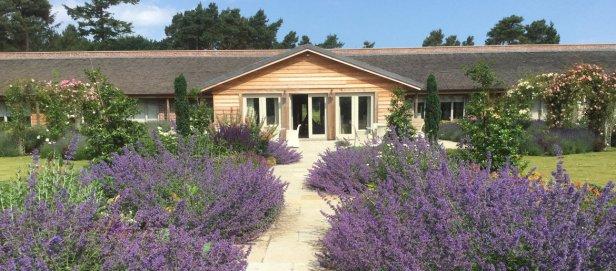 Fletchers Cottage Spa2.jpeg